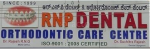 RNP Dental and Orthodontic Care Centre - Image 9