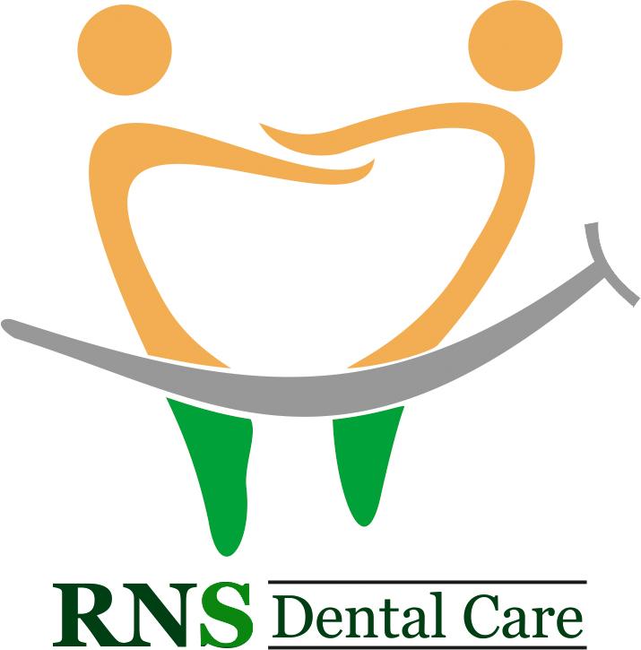 RNS Dental  Care Clinic