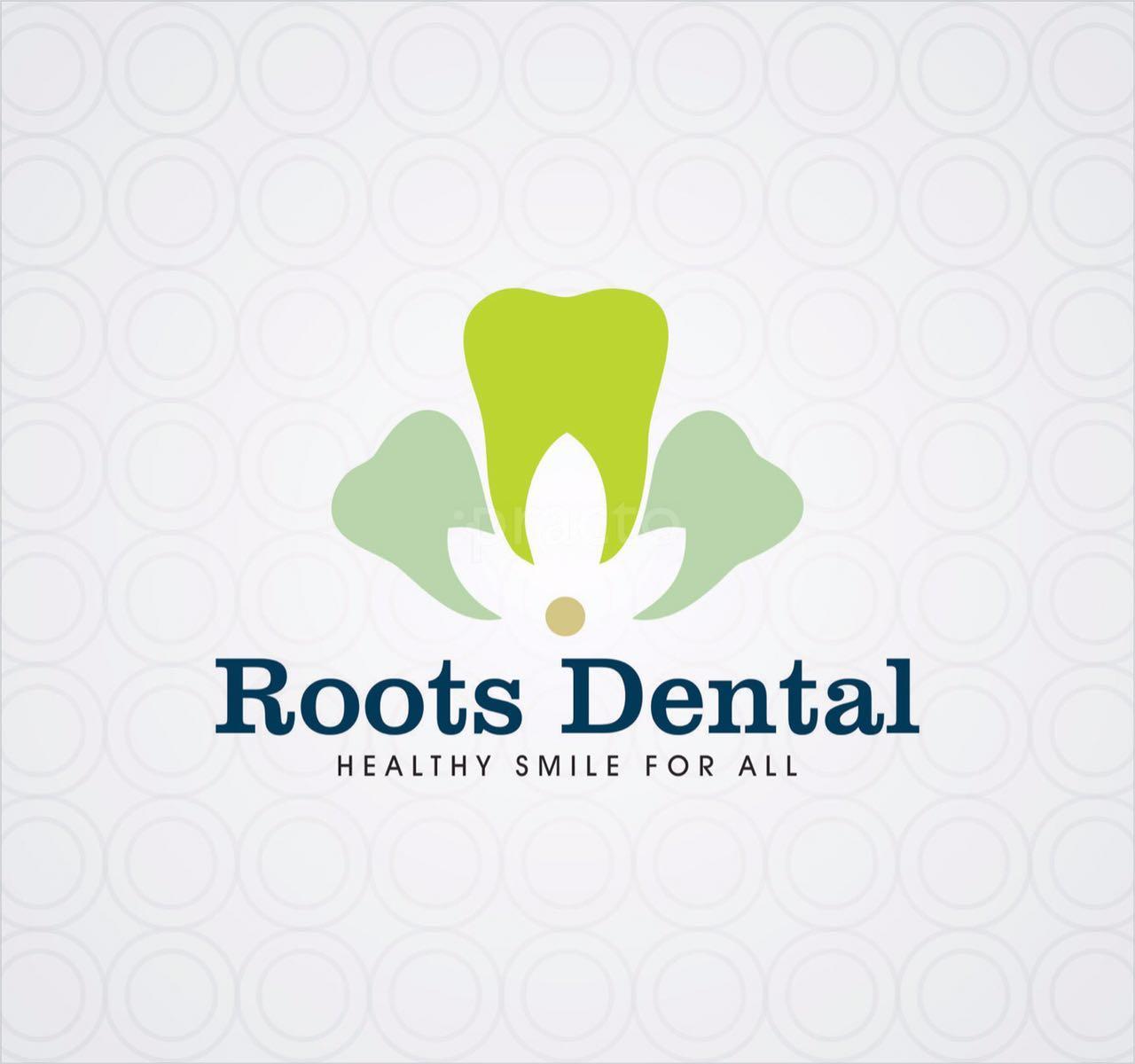 Roots Dental
