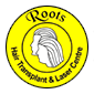 Roots Hair Transplant & Laser Centre