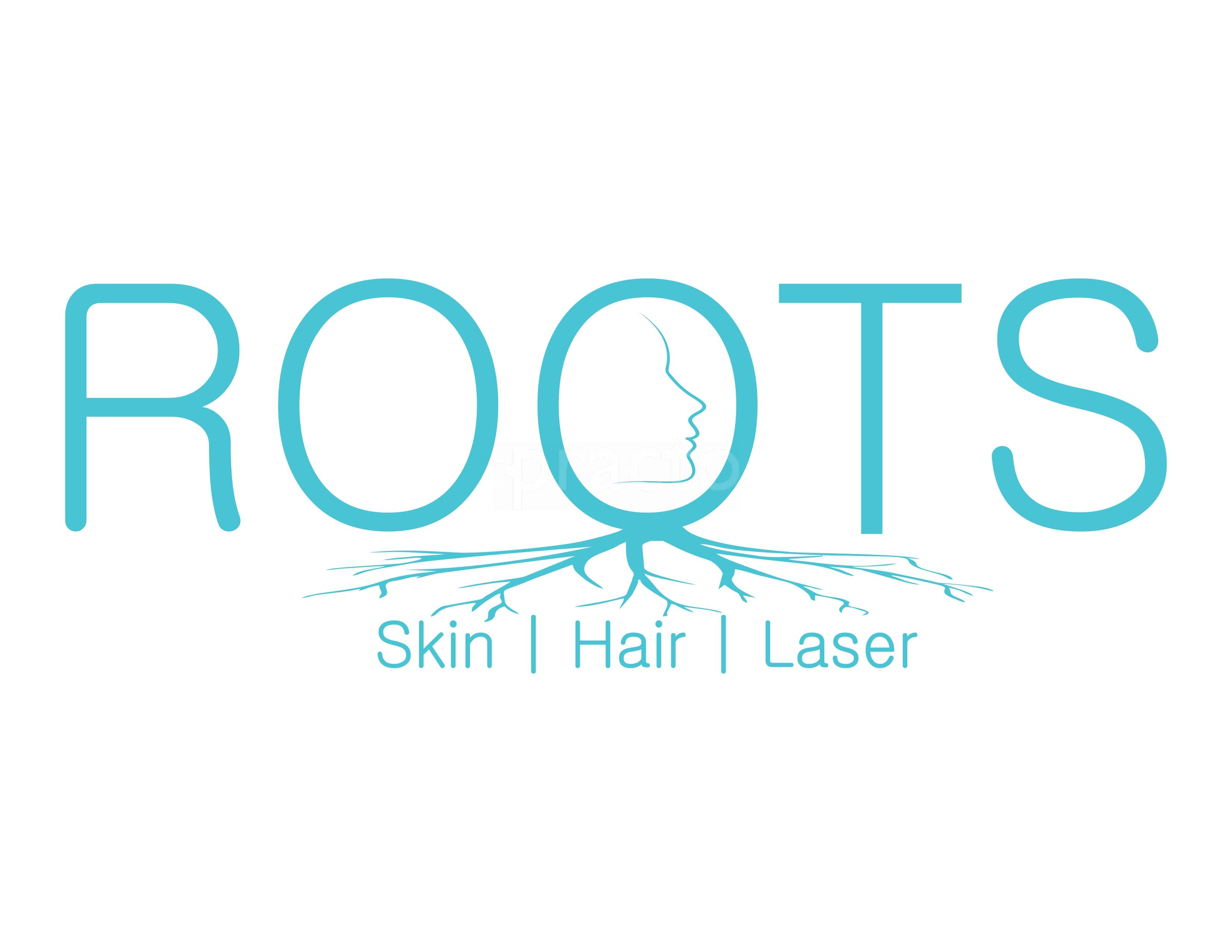 Roots Skin Hair and Laser Clinic