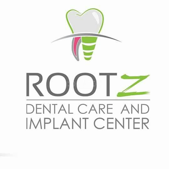 Rootz Dental Care and Implant Center