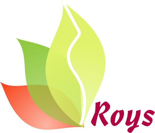 Roys Cosmetic Surgery Centre - Mother Scan Centre & Clinic