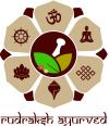 Rudraksh Ayurved Chikitsalaya And Panchakarma Centre