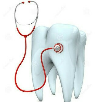 Rudraksh Dental Care & Implant Centre