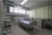 Rumah Sakit Mitra Keluarga Kalideres - Image 1