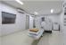 Rumah Sakit Mitra Keluarga Kalideres - Image 2