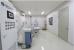Rumah Sakit Mitra Keluarga Kalideres - Image 3