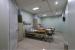 Rumah Sakit Mitra Keluarga Kalideres - Image 5