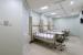 Rumah Sakit Mitra Keluarga Kalideres - Image 6