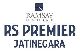 Rumah Sakit Premier Jatinegara