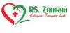 Rumah Sakit Zahirah