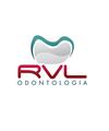 RVL Odontologia