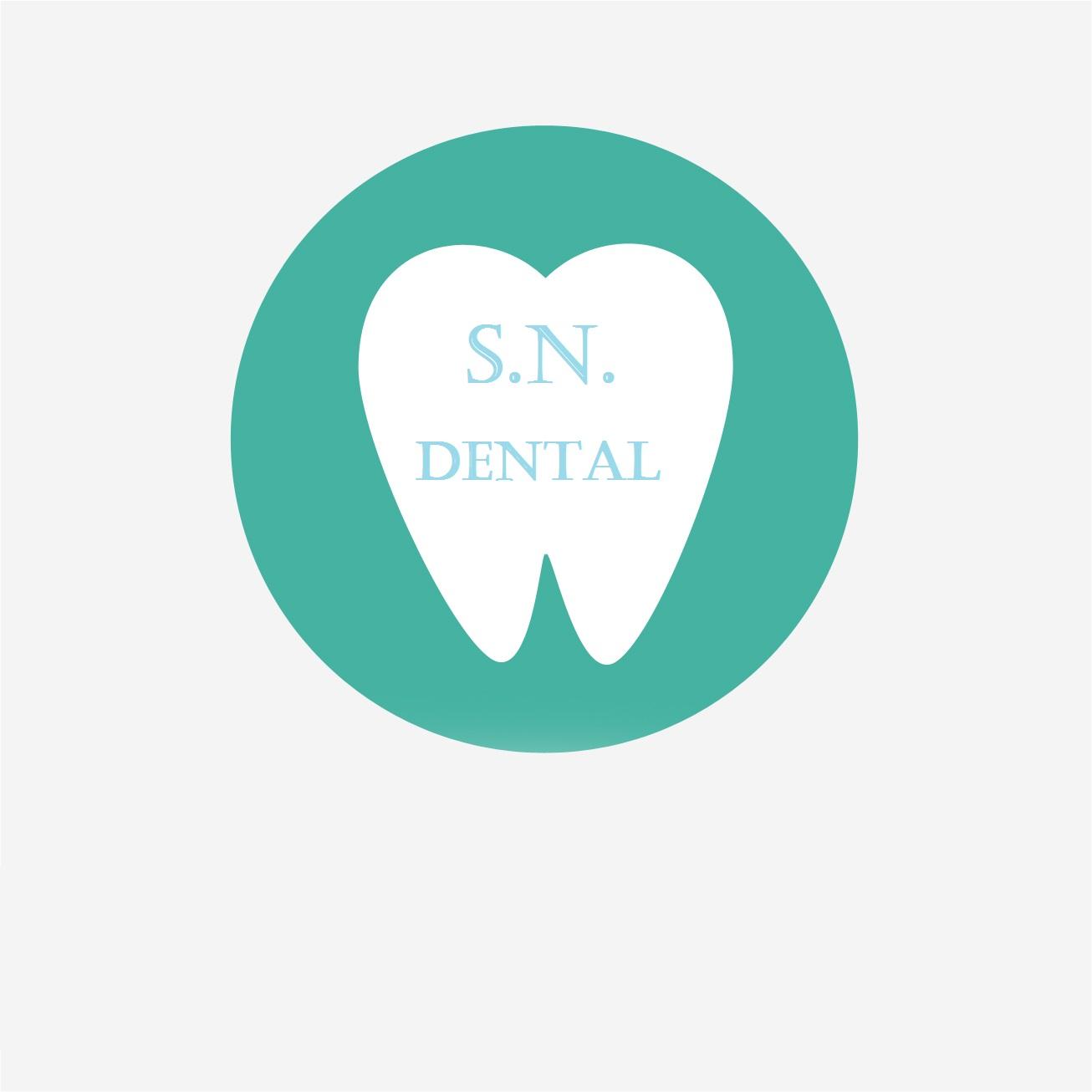 S. N. Dental Clinic