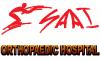 SAAI HOSPITAL