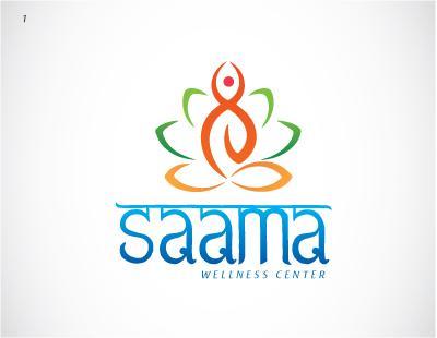 Saama Wellness Center
