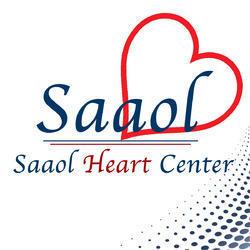 Saaol Heart Center