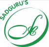 Sadguru's Facial & Dental Clinic