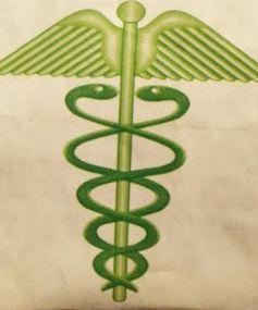 Sahara Clinic