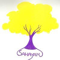 Sahaym Intervention Centre