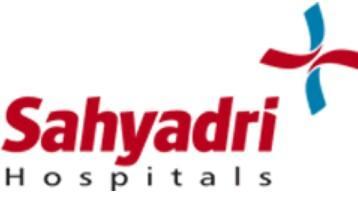 Sahyadri Hospital