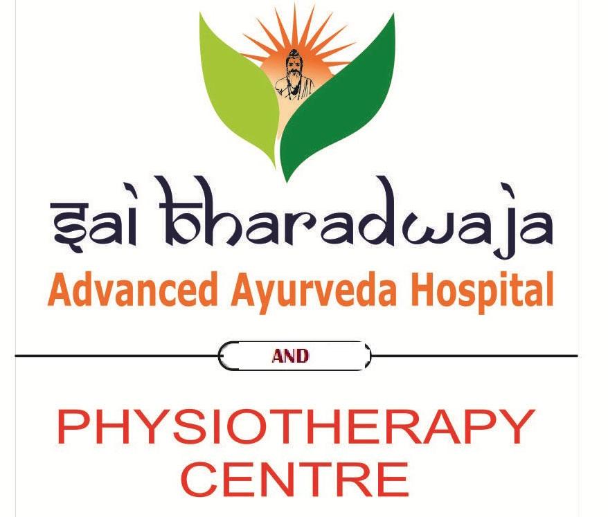 Sai Bharadwaja Advanced Ayurveda Hospital
