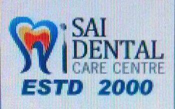 Sai Dental Care Centre