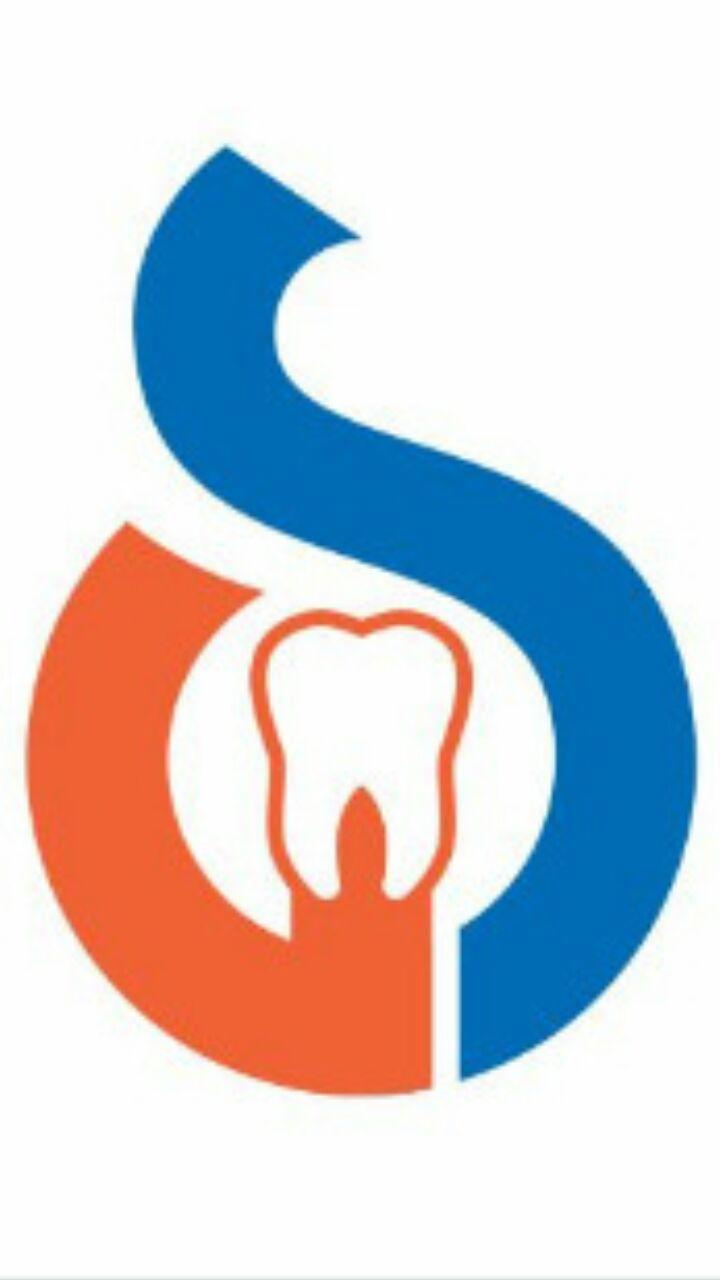 Sai Gayathri Dental Care