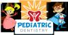 Sai Guru Multi Speciality Dental Clinic