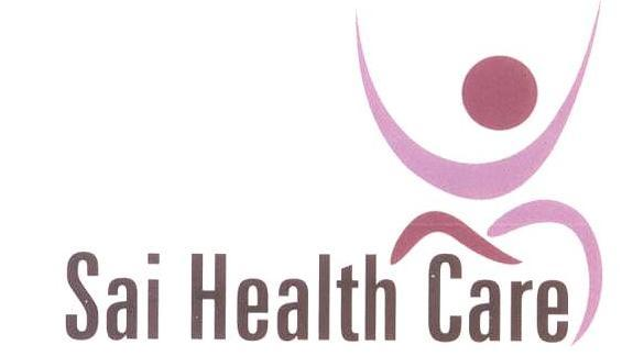 Sai Healthcare Dental Solutions