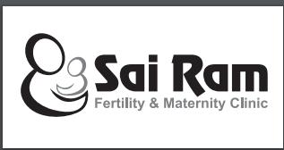 Sai Ram Fertility & Maternity Clinic
