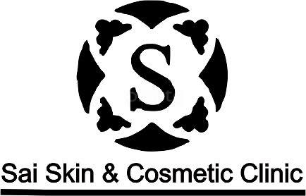 Sai Skin and Cosmetic Clinic