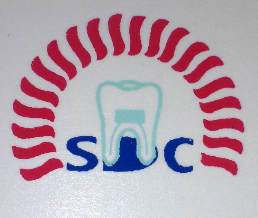 Sai Surya Multi Speciality&Implant  Dental Clinic