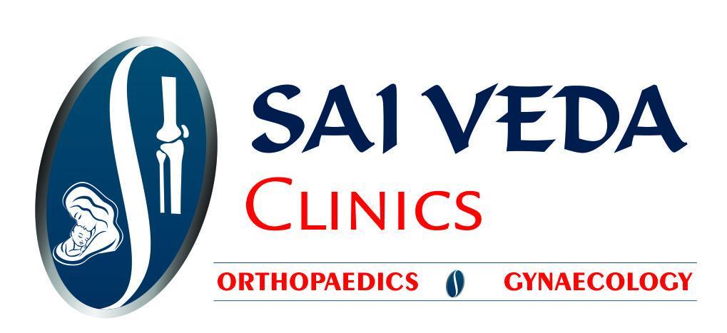 Sai Veda Clinics