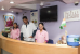 Saidhan Eye Hospital  - Image 1