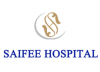 Saifee Hospital