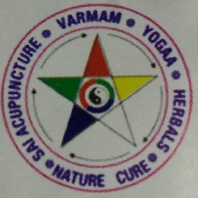 Sairam Acupuncture Clinic