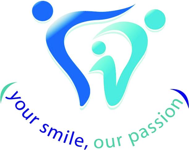 Sakariya Dental Clinic And Implant Center
