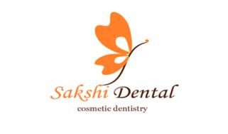 Sakshi Dental Clnic.