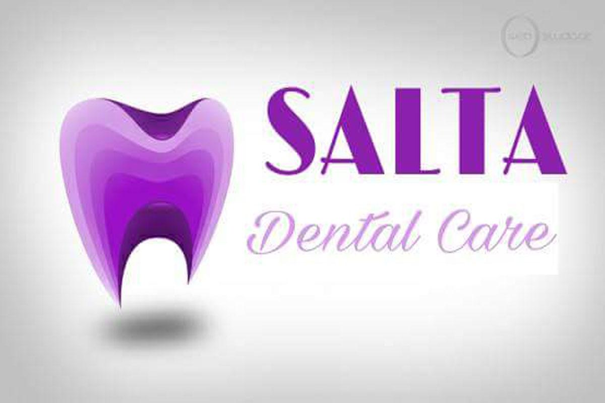 Salta Dental Care