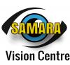 Samara Vision Centre