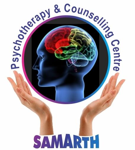 Samarth Psychotherapy and Counselling Center