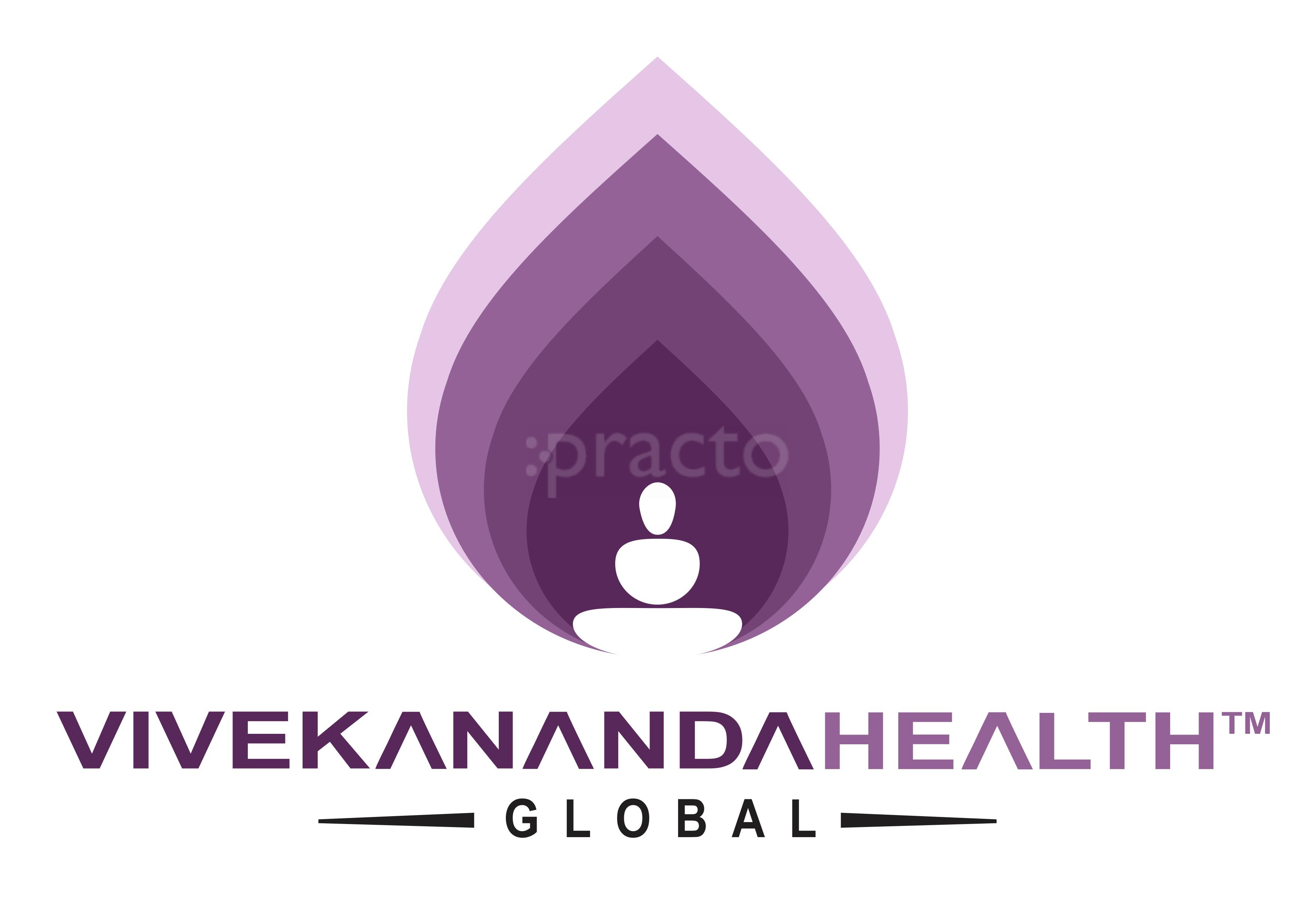 Vivekananda Health Global