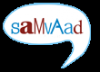 Samvaad Centre For Speech Therapy And ABA Services