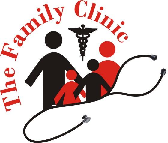 Samyak Family Clinic