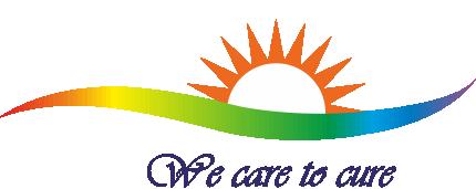 Sanath Homeo Clinic