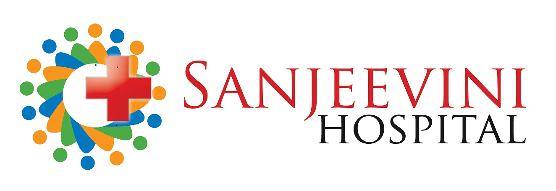 Sanjeevini MultispecialIty Hospital