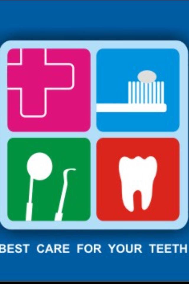 Sanjivani Dental Clinic
