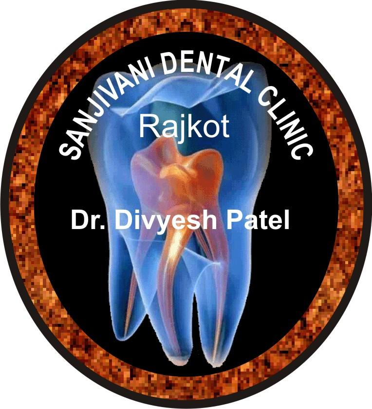 Sanjivani Dental Clinic