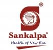 Sankalpa Treatment Centre for Body & Mind